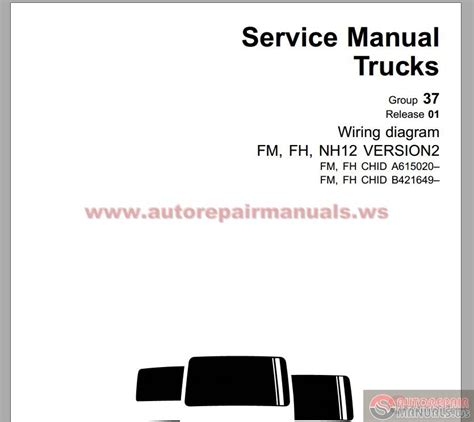 Isuzu parts catalog free download usually discount movie film isuzu parts catalog free download jpg 835x745 fandeluxe Images
