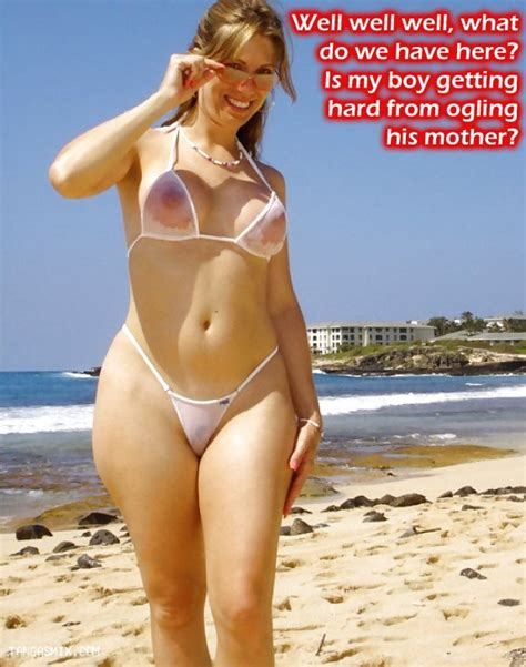 mens bikini stories jpg 574x728
