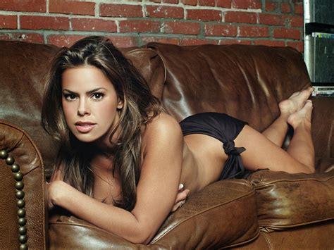 Rosa blasi nude pics and videos top nude celebs jpg 1600x1200