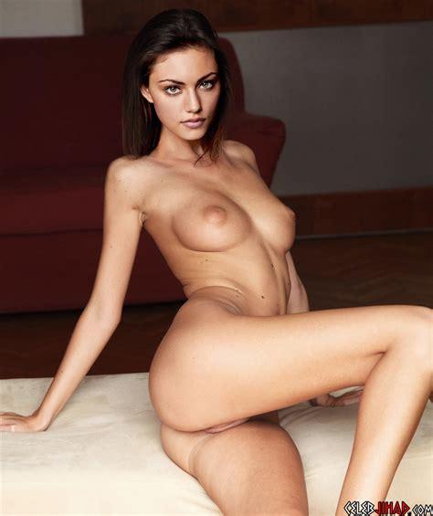 phoebe nake jpg 1000x1192