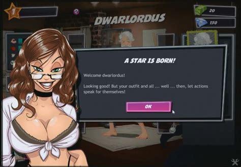 hand play adult web games jpg 576x400