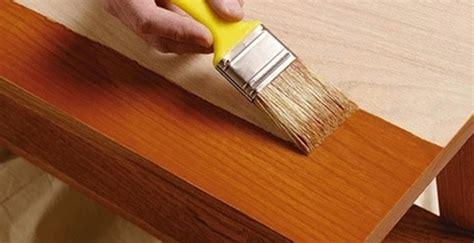 best hardwood floor paint stripper jpg 560x288
