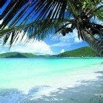 cheap u s virgin islands jpg 150x150