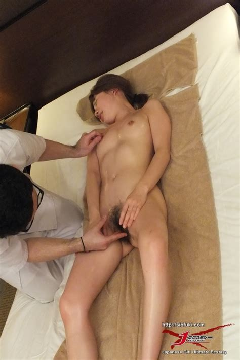 Adult massage new parlor sex york porn videos jpg 683x1024