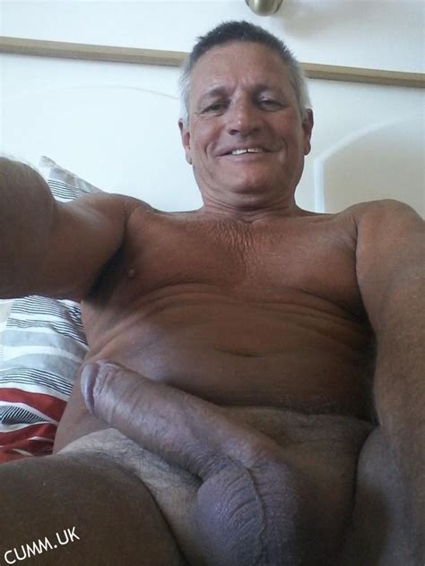 Thick cock videos and gay porn movies pornmd jpg 744x992