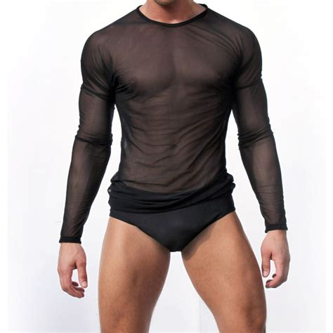 man sexy shirt tight jpg 800x800