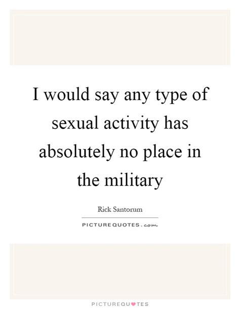 types of sexual activity jpg 620x800