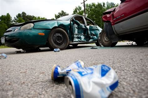 teen deaths by car accidents jpg 760x506