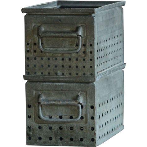 Vintage parts bins for sale farm tractor parts equipment png 1213x1213