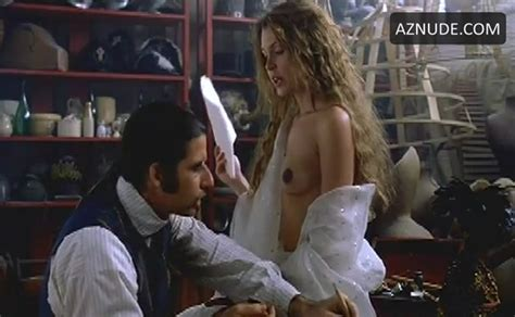 Free georgina lempkin porn videos 3 xhamster jpg 777x480