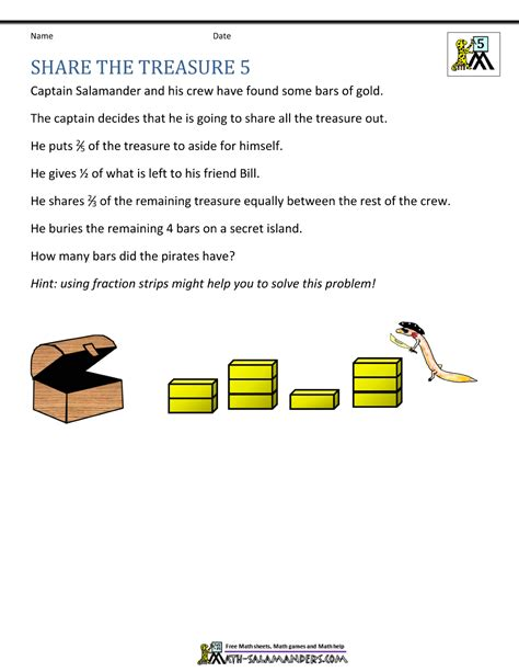 Problem solving questions for 7th grade math gif 1000x1294