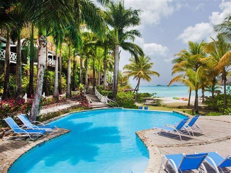 Caribbean all inclusive holiday packages 19 chosen jpg 867x650