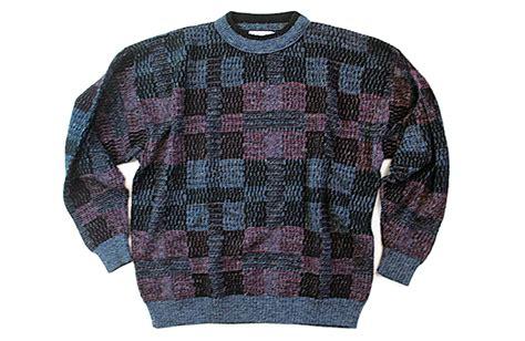 Sweaters, mens vintage clothing, vintage, clothing, shoes jpg 768x500