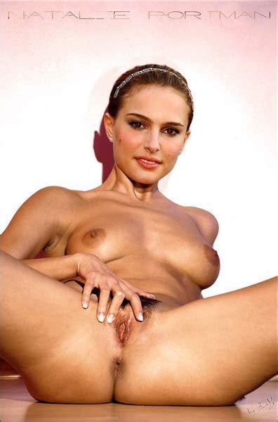 vaginal masterpiece jpg 396x600