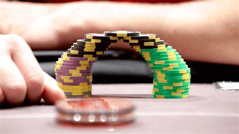 Quiz mtt pokerstars png 1920x1080