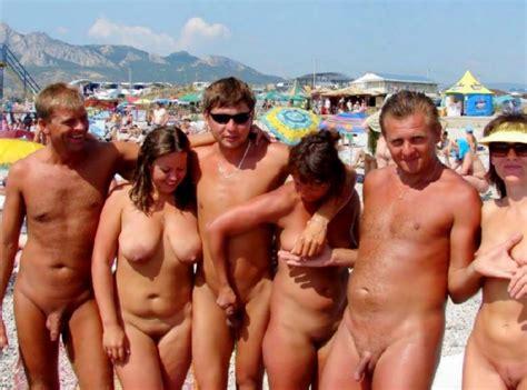 Russian nudists tube search videos nudevista jpg 1280x950