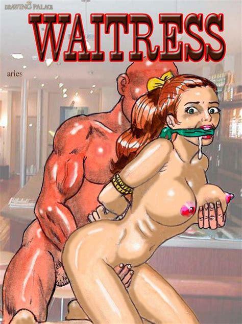 Free sex comics jpg 734x983