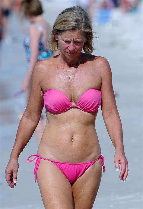 old wife bikini jpg 704x1024