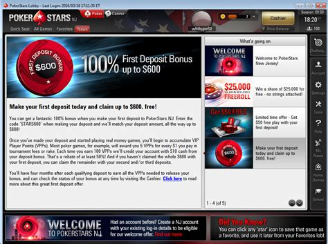 Pokerstars bonus code marketing code for bonus and png 1020x760