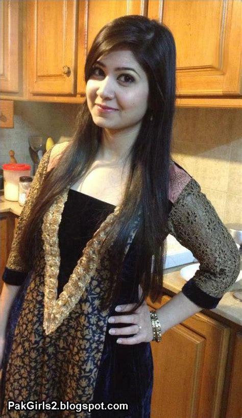 im dating a pakistani girl jpg 531x918