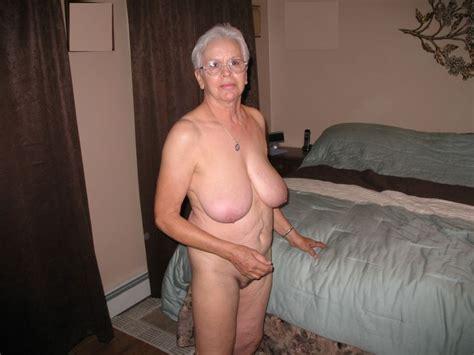 Stockings videos free porn cuties over 30 jpg 736x552