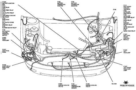 Ford escort engine overheating i think diynot forums jpg 1128x747