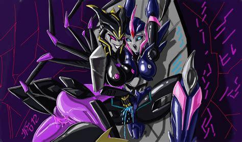 deviantart arcee hentai jpg 1280x751