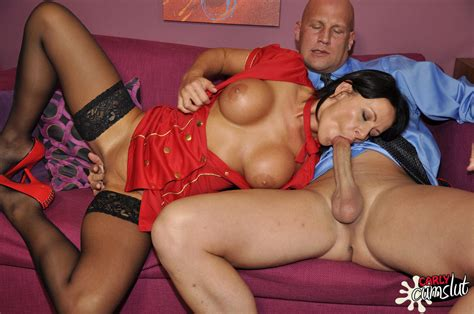 Shemale live cams and sex chat with trannys ts jpg 1287x855