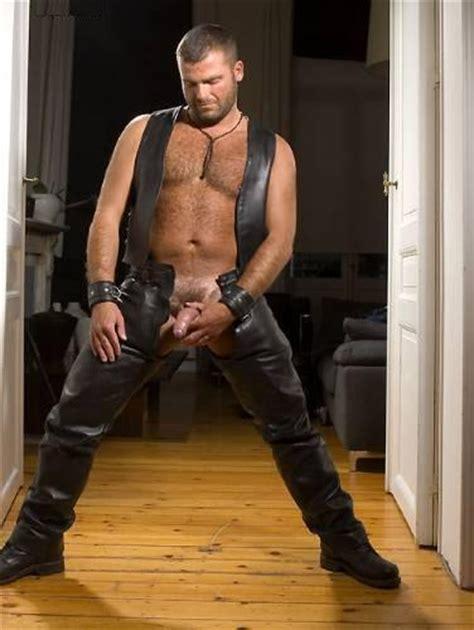 gay leather on demand jpg 376x500