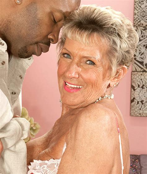 She is on granny shirley gets fucked by jpg 500x592