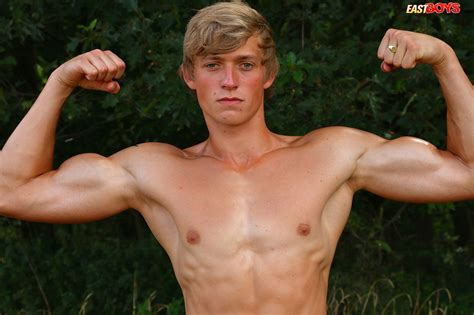 nude twink tanned jpg 1280x853