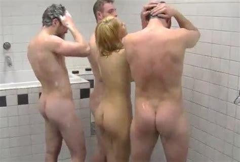 naked girls shower lockerrom jpg 508x345