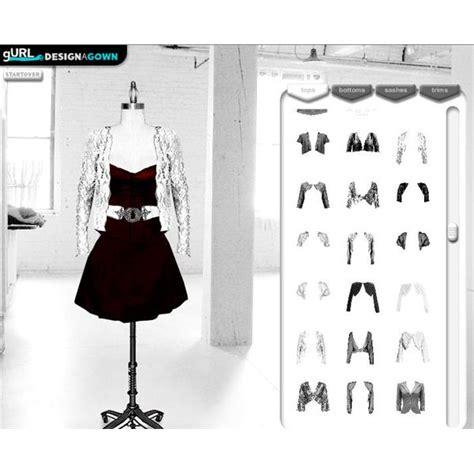 free games online for teen girls jpg 600x600