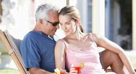 dating a lot older man and younger jpg 441x240