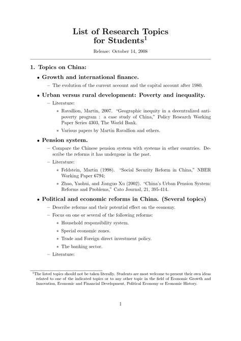 Research paper topics entrepreneurship jpg 1240x1754