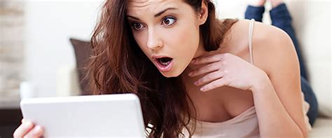 porn online you jpg 1920x800